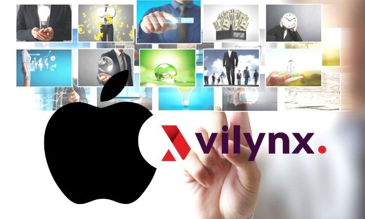 """Apple, """"Vilynx""""i Satın Aldı"""
