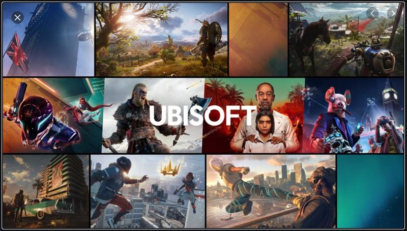 Far Cry 6 ve Rainbow Six Quarantine Oyunlarının Çıkış Tarihi Ertelendi