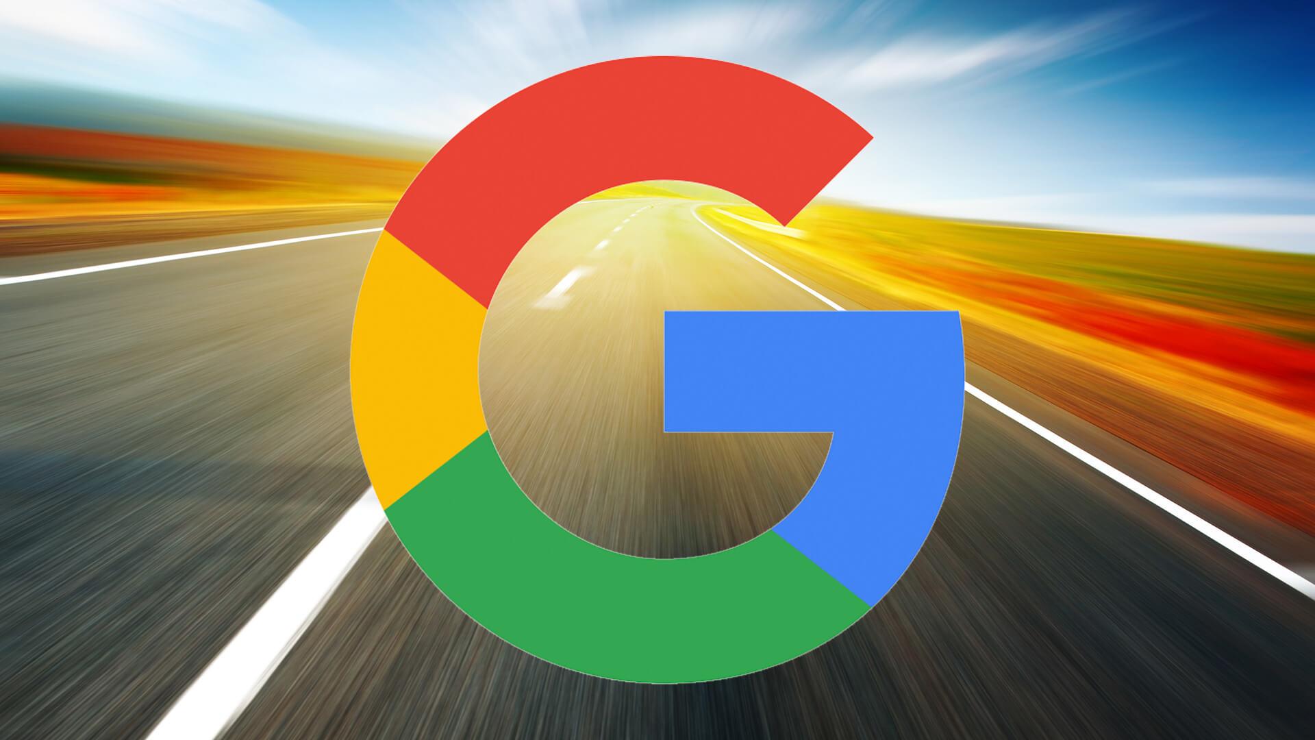 Google, Microsoft Windows'un Kritik Açığını Keşfetti
