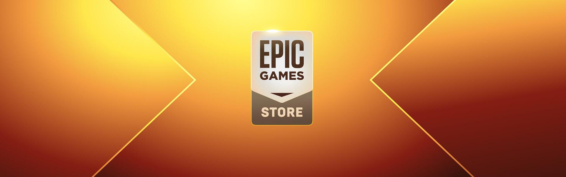 Epic Games Haftanın Ücretsiz Oyununu Değiştirdi