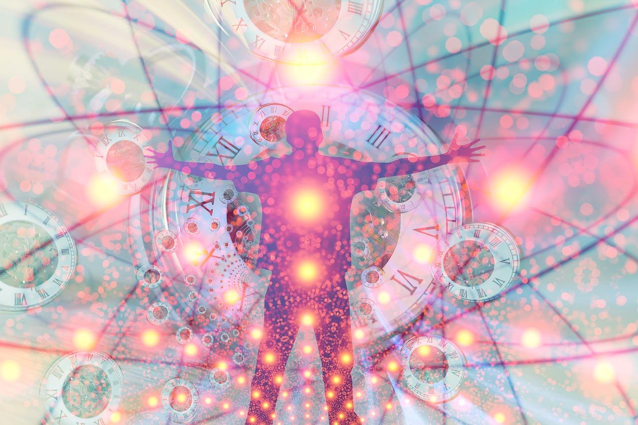 Kuantum Zeno Etkisi Deneysel Olarak Kanıtlandı