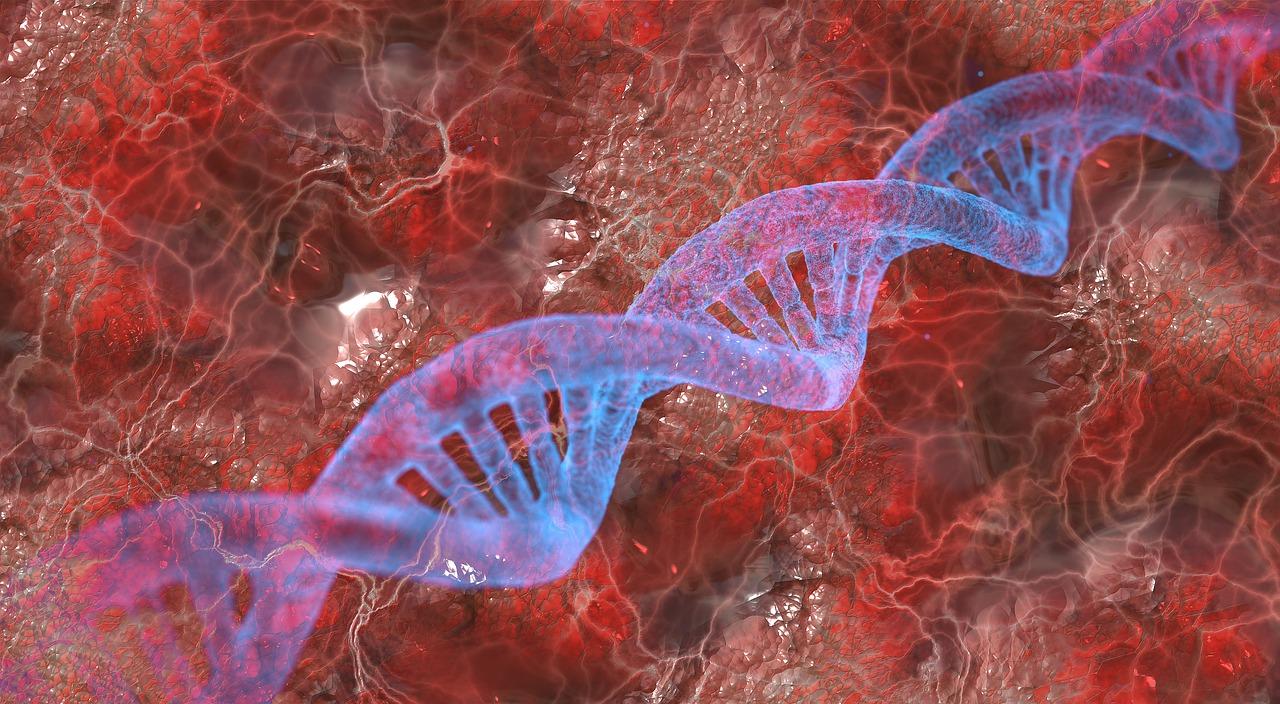 Yatay Gen Aktarımı Metan Üreten Arkelerin İklime Katkısını Ortaya Çıkardı